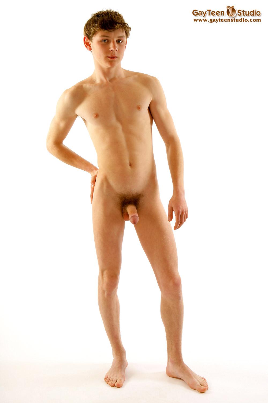 EXVideo Tube  XXX video  Sex  free porn